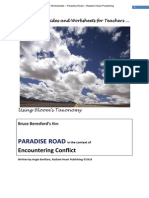 Paradise Road information