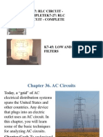 Lecture Chapter 36 v 1