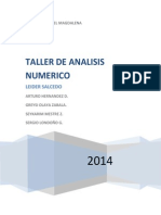taller lll analisis.docx