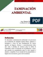 Taller Contaminacion Ambiental Modificada 1