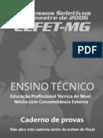 Tecnico_Concomitancia_Externa_2_2006.pdf