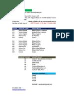 Y13  KPI SEKOLAH(UPSR) 2014 220114-sk sebako-OK.xlsx