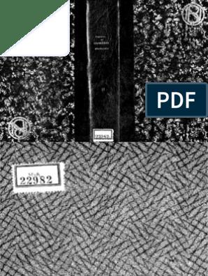 2 caracoles cobre plateado longitudinal taladrados 12,5 mm 8807