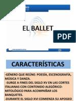 elballet-131213040640-phpapp01