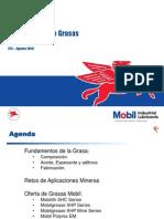 Presentación de Grasas Industriales.ppt