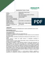 3 - Audiometria Tonal e Vocal.pdf
