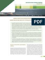 N3 Policy Brief Proyectos Inversion Privada Territorios2
