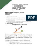 PONTIFICIA UNIVERSIDAD CATÓLICA DEL ECUADO13