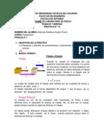 PONTIFICIA UNIVERSIDAD CATÓLICA DEL ECUADO14