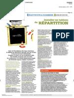 Guide Des Fondations Aux Fi