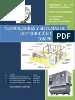 Compresores y sistemas de distribución de aire comprimido  06072012.pdf