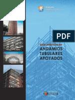 5 ANDAMIOS TUBULARES