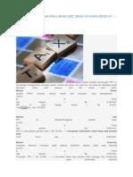 Metode Perhitungan Pph21 Gross