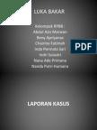 148161369-Luka-Bakarr