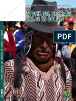 BreveHistoriaINRA2010.pdf.pdf