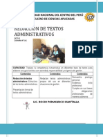 redacción-administrativa-2