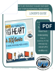 3D Leader%27s Guide