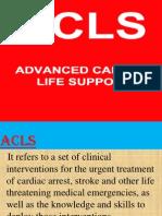 ACLS-ANP