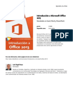 introduccion_a_microsoft_office_2013.pdf
