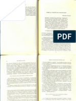 SOBRE EL CONCEPTO DE CONSTITUCION.pdf