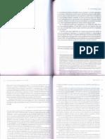 TEXTOS CONSTITUCIONALES.pdf