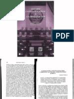 GLOBALIZACIÓN, CONSTITUCIONALISMO.pdf