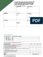 38790347-Rancangan-Pemajuan-Sekolah