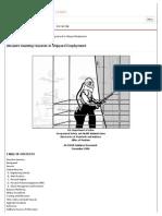 Maritime Guidance Documents _ Abrasive Blasting Hazards in Shipyard Employment.pdf