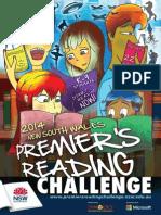 PRC Poster 2014