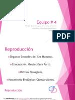 metodos biologicos