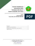 2014-pmb-tor