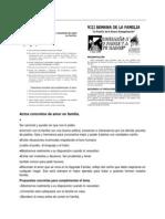 Catequesiselcuartomandamiento.pdf