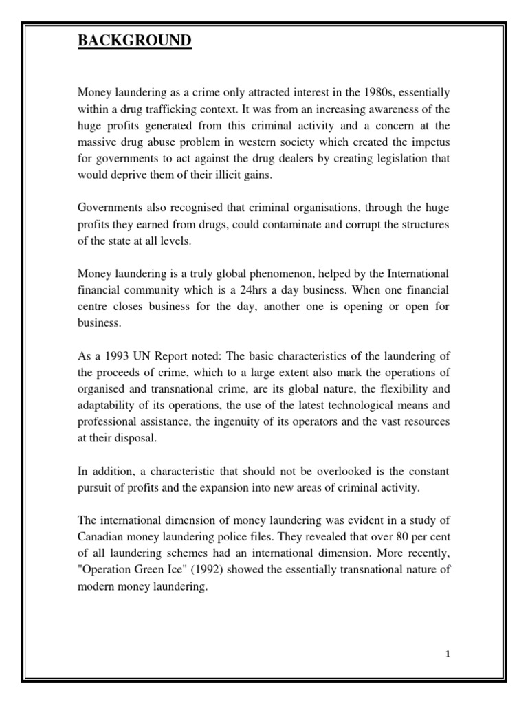 desh prem essay in hindi pdf