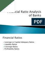 03 - Banks Financial Ratios