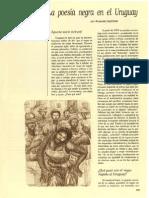 Poesía negra uruguaya.pdf
