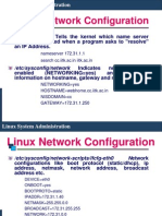 Linux Lecture7