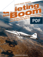 QuietingtheBoom eBook