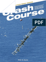 Crash Course-eBook