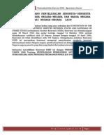 Konvensi ICSID1057