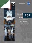 Shuttle Bibliography 2-eBook