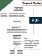Patogenesis TB