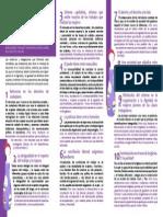 Comunicado-POC-8març2014-castellano