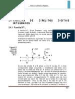 120509 Cap 5_Tecnologia de CI Digitais