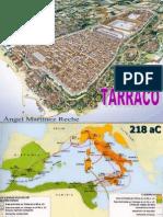 Tarraco II