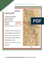 Piano Della Battaglia Di Novara