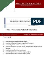 Tutorial-2-Manajemen-Keuangan.pptx