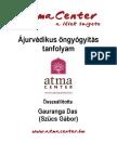 Ajurveda_2010