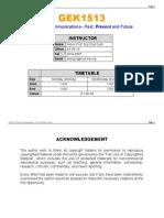 WCPPF-00 LEC (R)[1]