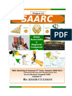 57442718 Saarc Project