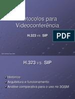 Video Conf
